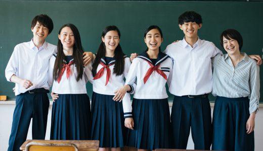 愛知県の高卒就職決定者が全国一に。愛知労働局が8年連続増加を発表
